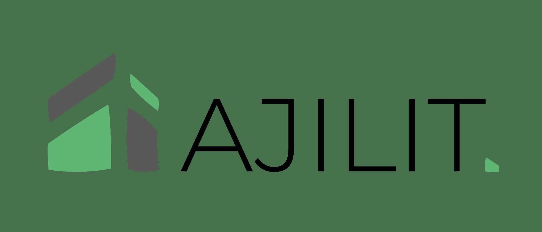 ajilit angers